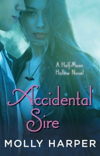 Cover Accidental Sire