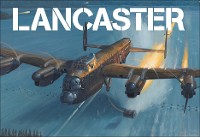 Cover Lancaster