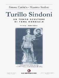 Cover Turillo Sindoni