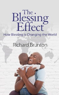 Cover The Blessing Effect