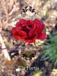 Cover Winterrose