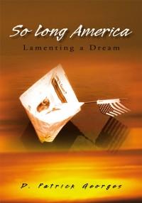 Cover So Long America