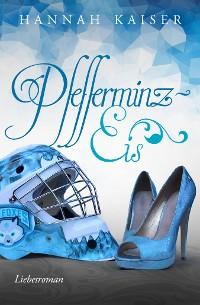 Cover Pfefferminzeis