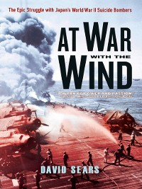 Cover At War with the Wind