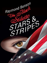 Cover Stars & Stripes: The Third Diary