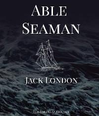 Cover Able Seaman
