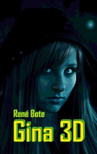 Cover Gina 3D
