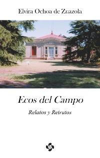 Cover Ecos del Campo