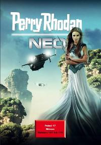 Cover Perry Rhodan Neo Paket 17