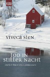 Cover Tod in stiller Nacht