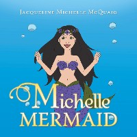 Cover Michelle Mermaid