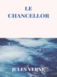Cover Le Chancellor