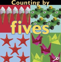 Cover Counting By: Fives