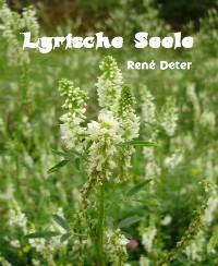 Cover Lyrische Seele