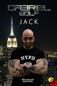 Cover Jack