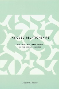 Cover Tangled Relationships
