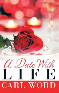 Cover A Date with Life