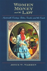 Cover Women, Money, and the Law