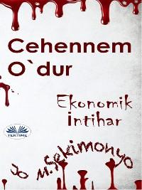 Cover Cehennem O`dur