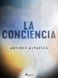 Cover La conciencia