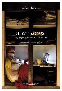 Cover #iostoacaso