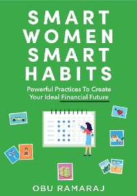 Cover Smart Women, Smart Habits