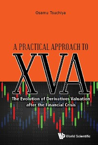 Cover A Practical Approach to XVA