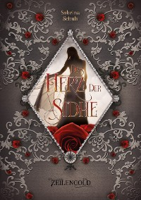 Cover Das Herz der Sidhe