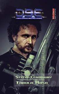 Cover D9E - Der Loganische Krieg 9