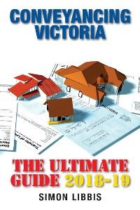 Cover Conveyancing Victoria 2018-19