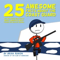Cover 25 Awesome Facts About The Coast Guard