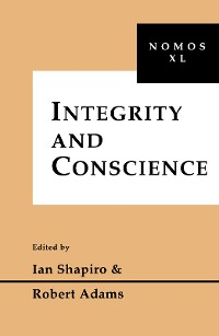 Cover Integrity and Conscience