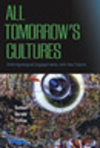 Cover All Tomorrow's Cultures
