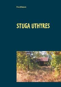 Cover Stuga uthyres