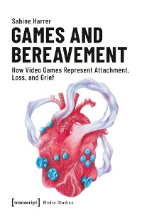 Cover Games and Bereavement