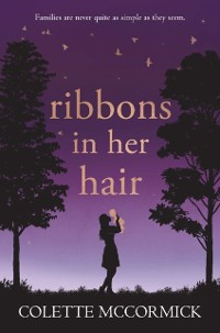Cover Ribbons in Her Hair