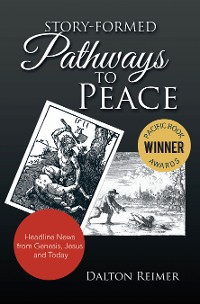 Cover Story-Formed Pathways to Peace