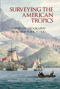 Cover Surveying the American Tropics