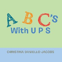 Cover A B C's  with  U P S