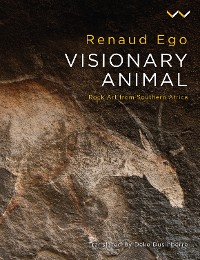 Cover Visionary Animal