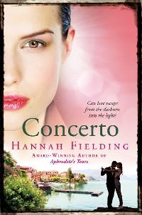 Cover Concerto