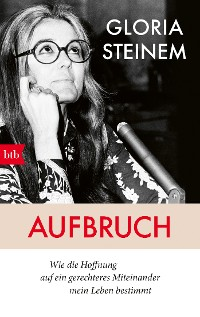 Cover Aufbruch