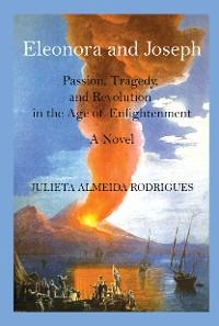 Cover ELEONORA AND JOSEPH