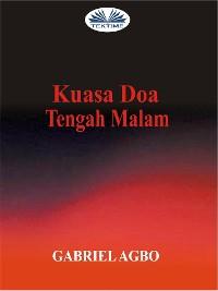 Cover Kuasa Doa Tengah Malam