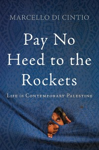 Cover Pay No Heed to the Rockets