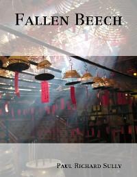 Cover Fallen Beech
