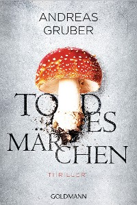 Cover Todesmärchen