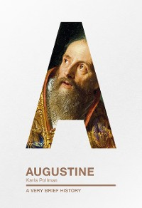 Cover Augustine