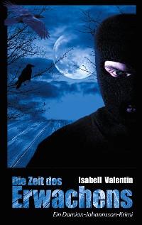 Cover Die Zeit des Erwachens