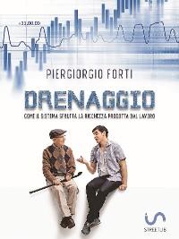 Cover Drenaggio